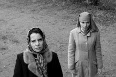 """""""Ida"""" została polskim kandydatem do Oscara."""
