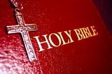 Dieta alleluja opiera się na potrawach, które możemy znaleźć w Biblii