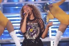 Występ Beyoncé na Coachelli uważany jest za jeden z najlepszych w historii tego festiwalu.
