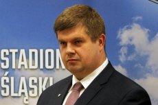Wojciech Kałuża ma zostać kandydatem PiS do Komitetu Regionów Unii Europejskiej.