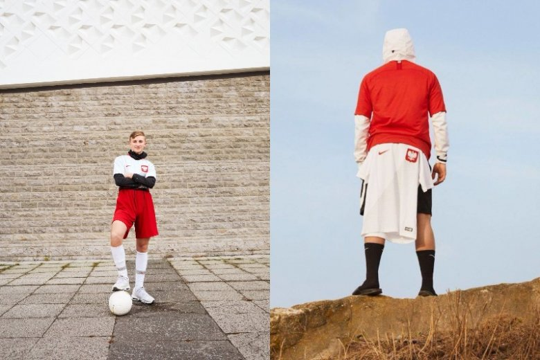 Czy rzeczywiście te zdjęcia mogą powielić stereotypowe myślenie o Polakach na świecie? W tym przypadku krytyka poszła chyba o krok za daleko