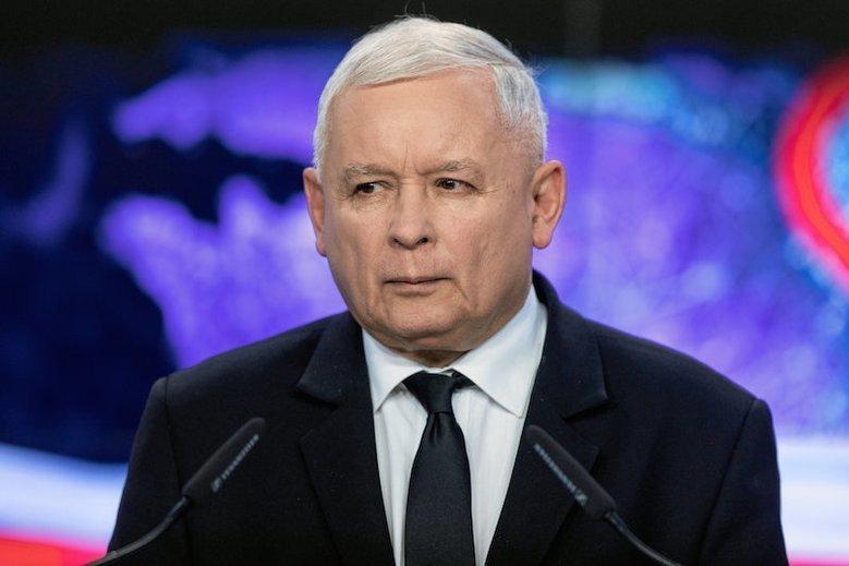 PiS w Lublinie przedstawiło swój program wyborczy.