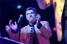 Sławomir Świerzyński potwierdził, że Bayer Full zagra na imprezie organizowanej przez PiS.