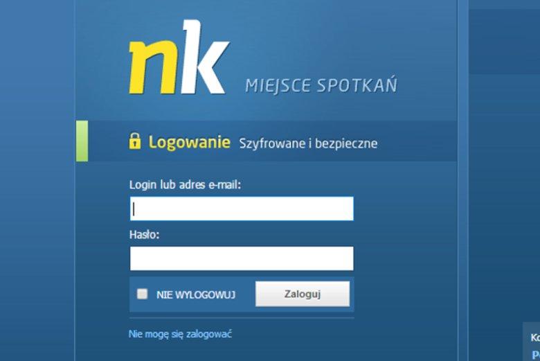 Nk.pl zwolniło kilkudziesięciu pracowników i likwiduje dział reklamy