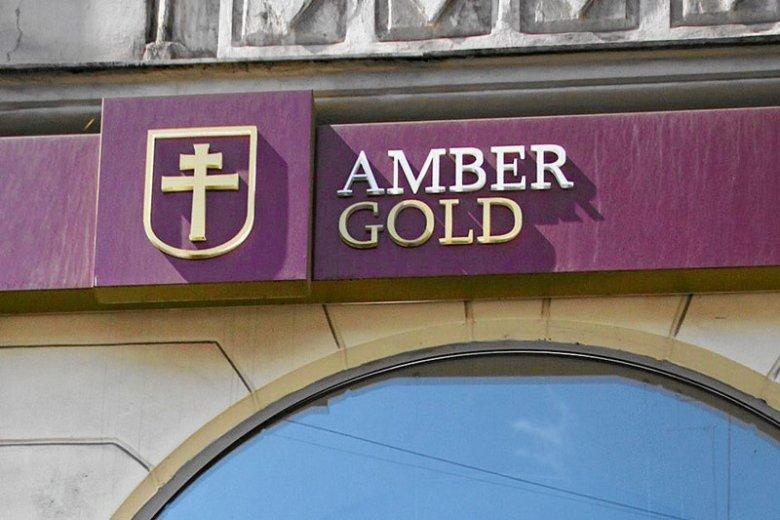 """Afera Amber Gold wraca. Czy oskarżenia pod adresem """"Superewizjera"""" TVN okażą się prawdziwe?"""