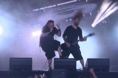 Członkowie polskiego zespołu metalowego zostali zatrzymani po koncercie w USA. Podejrzani są o porwanie fanki