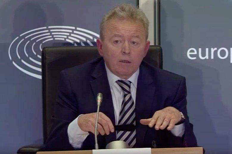 RMF FM: Janusz Wojciechowski będzie polskim komisarzem ds. rolnictwa UE.