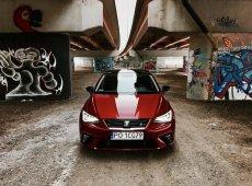 SEAT coraz mocniej rozpycha się na polskim rynku i kolejny raz wygrywa w rankingu wzrostu sprzedaży i rejestracji nowych pojazdów,.