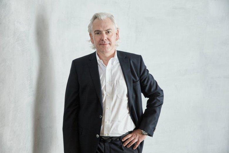Jacek Olczak, nowy Prezes ds. Operacyjnych Philip Morris