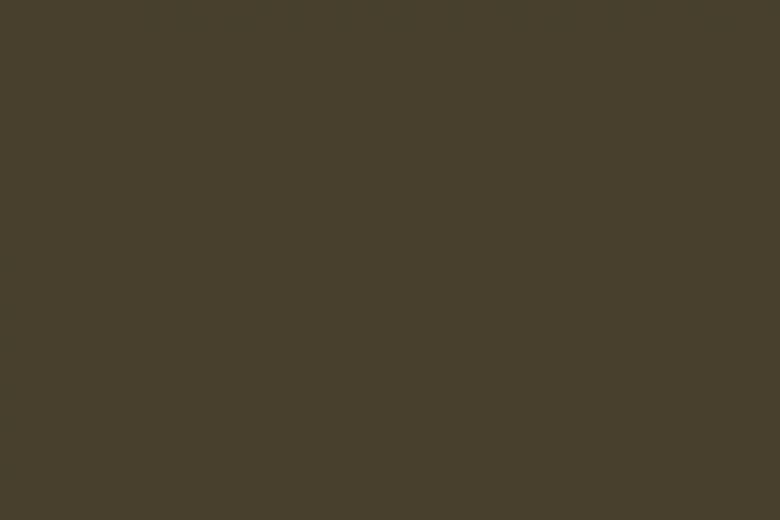 """Ten kolor został uznany za najbrzydszy w badaniu przeprowadzonym przez agencję GfK. Dlatego w Australii zacznie """"zdobić""""... paczki papierosów"""
