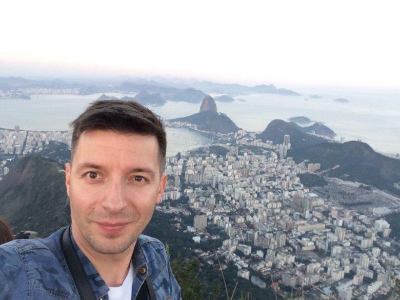 Jeśli chcecie tanio zwiedzić Brazylię, pamiętajcie, że najgorszy termin to przełom roku, a potem słynny brazylijski karnawał (w Rio od 13 do 17 lutego 2015 r.). Podobnie jest w czerwcu, gdy zaczynają się wakacje. Najlepiej jechać wiosną lub późną jesienią