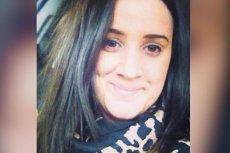 25-letnia Julia Monaco przeżyła zamach w Barcelonie