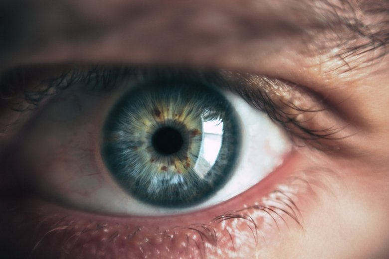 Jest tylko jedna terapia w okulistyce z wykorzystaniem komórek macierzystych, która jest bezpieczna i działa.