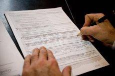 Czy rzeczywiście nie warto oddawać 1 procenta podatku organizacjom pozarządowym?