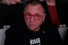 Jerzy Owsiak dostał pismo z sądu za krytykowanie PiS na Pol'and'Rock.
