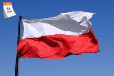 Od 1989 roku Polska przeszła ogromną przemianę w gospodarce, stając się wzorem dla innych krajów z regionu Europy Środkowo-Wschodniej