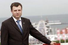 Czy prezydent Sopotu Jacek Karnowski straci stanowisko przez śmieci?