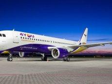 4You Airlines wstrzymało sprzedaż biletów. Powtórka z OLT Express?