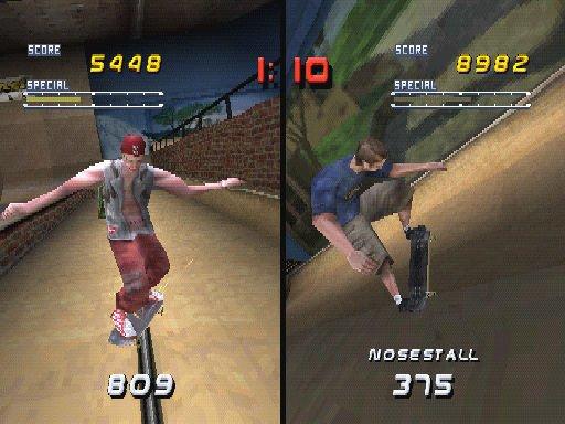 Gra była hitem i zaraziła bakcylem wielu nastolatków.
