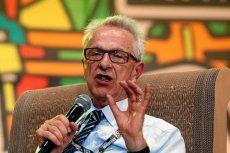 Profesor Lew Starowicz twierdzi, że jego opinia została zacytowana wybiórczo i miała inny wydźwięk.