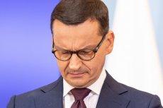 Fundacja Dajemy Dzieciom Siłę pisze list do premiera Morawieckiego ws. Telefonu Zaufania.