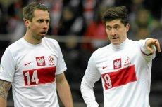 Na eliminacjach do mistrzostw Europy reprezentanci Polski mogą zarobić 8 mln złotych