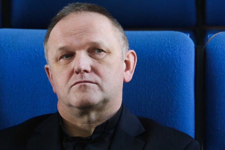 Ksiądz Wojciech Lemański został przywrócony do normalnej posługi kapłańskiej.