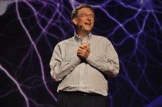 Gdyby Bill Gates wybierał się na studia, wybrałby jeden z technologicznych kierunków. A co studiowaliby polscy liderzy innowacji?