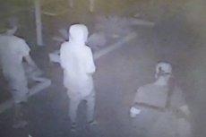 Jest wyrok dla sprawców gwałtu na Polce w Rimini. Najpierw ukarano przywódcę gangu Guerlina Butungu, teraz skazano resztę nieletnich sprawców.