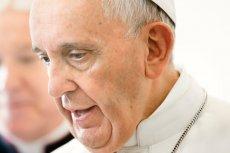 Ofiary księży pedofilów zabrały głos podczas konferencji w Watykanie, która potrwa do 24 lutego.