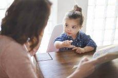 Bajki-plasterki pomagają dzieciom przejść przez okres żałoby
