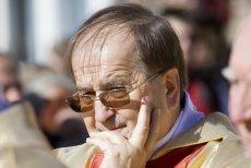 Tadeusz Rydzyk otrzymał astronomiczną kwotę z publicznych pieniędzy za rządów PiS.