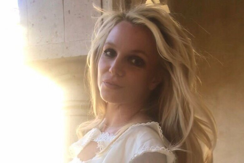 Piosenkarka wypowiedziała się na temat plotek dot. jej stanu zdrowia.