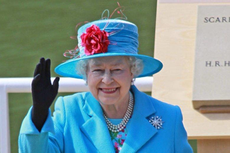 Rząd brytyjski i Pałac Królewski przygotowują się na  śmierć królowej Elżbiety. Przeprowadzono specjalne ćwiczenia.