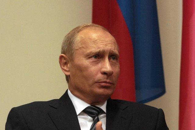 Rosjanie jasno dali do zrozumienia, iż nie zamierzają pomóc Polsce w obarczeniu ich winą za katastrofę smoleńską.