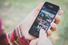 Na Instagramie można łatwo sprawdzić swoje najpopularniejsze posty