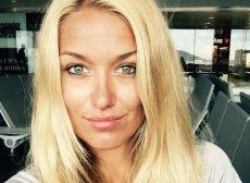 Sąd nie wyraził zgody na wydanie podejrzanej o kierowanie zorganizowaną grupą przestępczą listu żelaznego. Magdalena Kralka uciekła z Polski, jest poszukiwana przez Interpol.