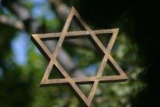 – Bracia i siostry, wracajcie do domu, do Izraela – apeluje Netanjahu do żydowskiej diaspory.