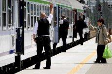 PKP przeprasza za złe potraktowanie niepełnosprawnej pasażerki.