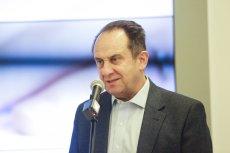 Andrzej Gut-Mostowy powiedział, jak będzie wyglądał bon 1000 zł na turystykę.