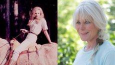 Jastrząb Post odkrywa niewygodną prawdę: kobiety po 75 wyglądają nieco inaczej, niż 30-latki.