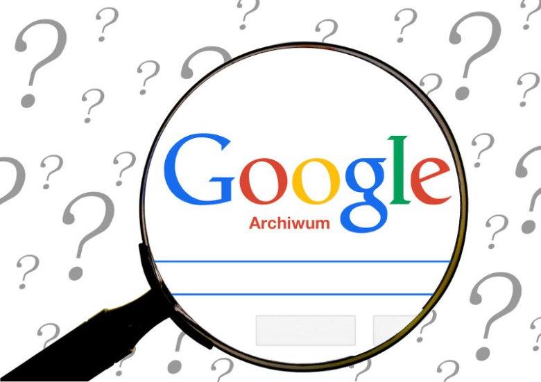 Wniosek dostępny jest na stronie Google który informuje jednak, że nawet jeśli witryna zostanie usunięta z wyników wyszukiwania, będzie nadal istnieć.