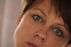 """Pisarka Sylwia Kubryńska stanęła w obronie Natalii Przybysz. """"Kamienowanie Natalii powinno trafić do biblijnych przypowieści"""""""