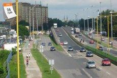 Gierkówka miała połączyć Warszawę z Katowicami. Budowę zaplanowano na 36 miesięcy, co okazało się jednak czasem zbyt krótkim nawet dla komunistycznych przodowników