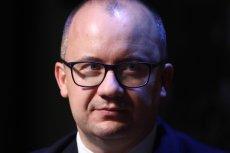 Rzecznik Praw Obywatelskich dr Adam Bodnar podjął z urzędu sprawę ordynatora Riada Haidara zwolnionego z kierowania jednym z najlepszych oddziałów neonantologicznych w Polsce.