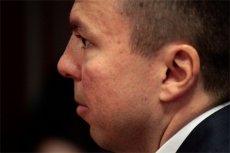 Na ekstradycję... można się nie zgodzić. Tak jak Marek Falenta.