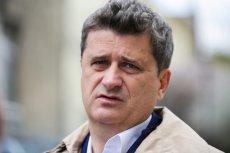 Janusz Palikot zrzekł się mandatu poselskiego na rzecz lidera Wolnych Konopi