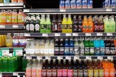 Nowy podatek cukrowy, który chce wprowadzić rząd nie spełnia założeń legislacji o tym, by Polacy ze względów zdrowotnych spożywali coraz mniej cukru.