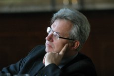 Krzysztof Michałkiewicz jest wiceministrem pracy i Pełnomocnikiem Rzadu ds. Osób Niepełnosprawnych