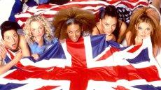 """Spice Girls powstało w 1994 roku, trzy lata później dziewczyny nagrały swój największy hit - """"Wannabe"""""""